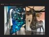 nomade-catalogue-web10