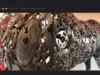 nomade-catalogue-web11