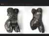 nomade-catalogue-web14