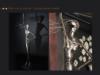 nomade-catalogue-web15