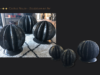 nomade-catalogue-web17