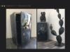 nomade-catalogue-web21