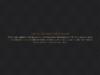 nomade-catalogue-web3