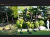 nomade-catalogue-web5