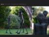 nomade-catalogue-web6