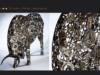 nomade-catalogue-web7